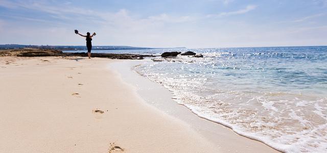 bedste strande cypern – Billeje Online Blog